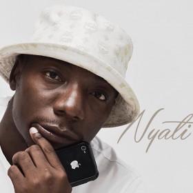 DJ Nyati